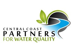central coast partners logo